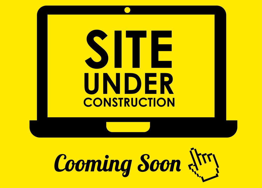 site-under-const